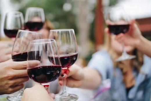 Soggiorno sulle Colline Venete e Degustazione Vini ...