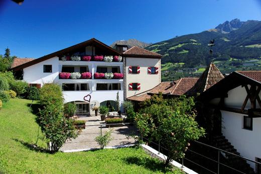 Soggiorno al centro benessere in Trentino | Offerta imperdibile