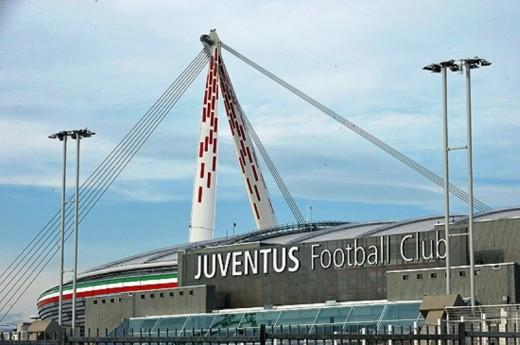 Favori Cofanetto Regalo Juventus Silver | Biglietti partita Juve + soggiorno RG37