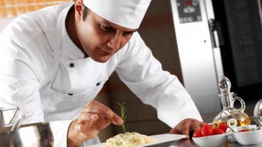 Corso di cucina a torino i migliori chef di torino ti aspettano
