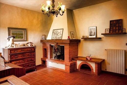 Soggiorno in Villa - Toscana  Voucher gratuito e immediato