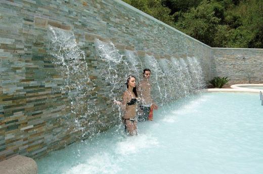 Fuga Alle Terme Nel Lazio   Soggiorno con Piscine Termali