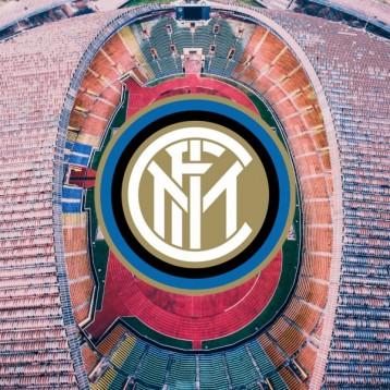 Cofanetto Regalo Inter Gold con soggiorno