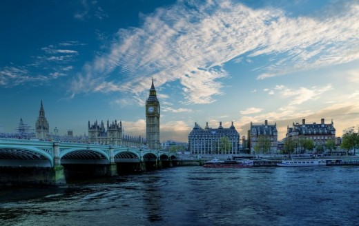 Due notti a Londra per Due | Soggiorno e volo