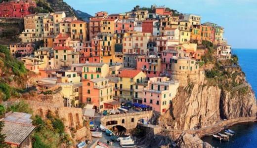 Tour di 4 giorni delle coste della Puglia e dei sapori della cucina del  Salento