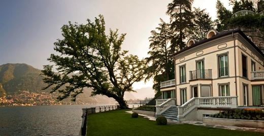 ROMANTICO HOTEL SPA SUL LAGO DI COMO | Esperienze Soggiorni Romantici