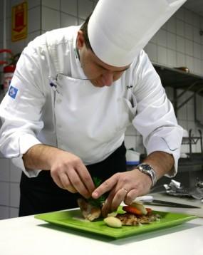 Cucine dal Mondo   Cofanetto Smartbox