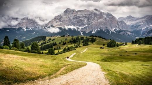 Soggiorno per due in Trentino | weekend romantico Trentino