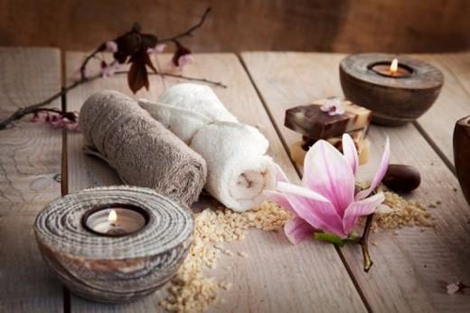Soggiorno relax in Toscana   Idee regalo originali hotel e spa