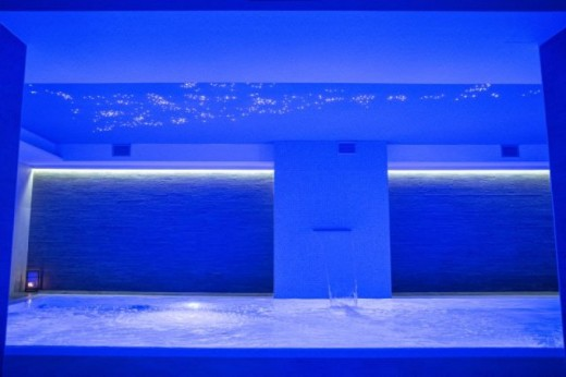 Soggiorno romantico di 4 notti in Campania | Soggiorno ...