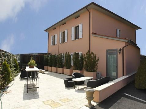 Toscana soggiorno in famiglia | Esperienze uniche con la famiglia
