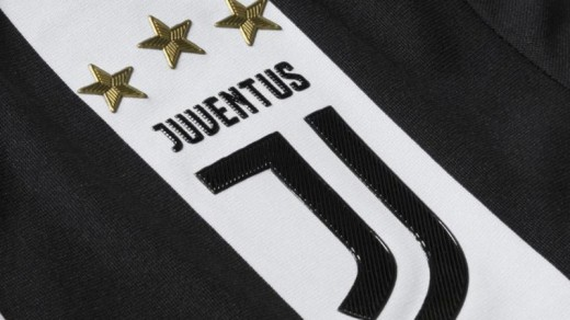 Cofanetto Juventus Silver | Imperdibile offerta regalo per coppia