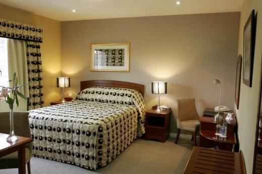 Cofanetti soggiorno | Soggiorna in hotel*** in varie località d\'Italia