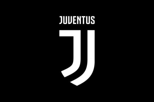 Favori Cofanetto Regalo Juventus Silver | Biglietti partita Juve + soggiorno WG38