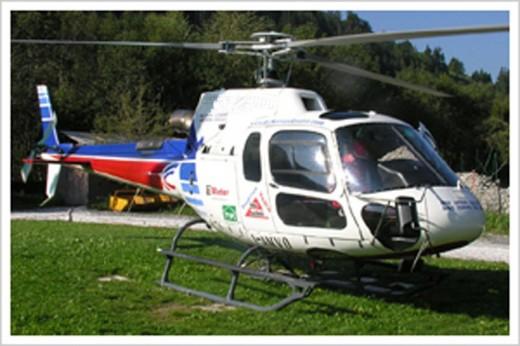 Elicottero E Libellula : Volo in elicottero pavia esperienza di voucher