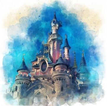Pacchetto Famiglia Disneyland Paris | Offerta Parco con ...