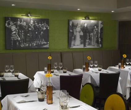 Cofanetto cena e soggiorno Luxury | Cena per due in varie località d ...