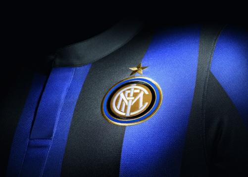 Cofanetto Regalo Inter Silver | Biglietti partita inter + soggiorno