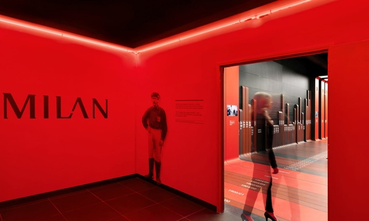 Casa milan biglietti per il museo mondo milan - Mondo casa shop ...