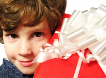 Regali Di Natale Per Ragazzi 12 Anni.Regali Di Natale Per Ragazzi Di 12 Anni Personalizzabili