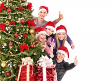 Idee Regalo Natale Famiglia.Regali Natale Per Famiglia Voucher Immediato Valido 36 Mesi