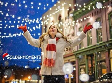 Idee Regali Di Natale A Basso Costo.Idee Regalo Natale Donna Le Migliori Offerte