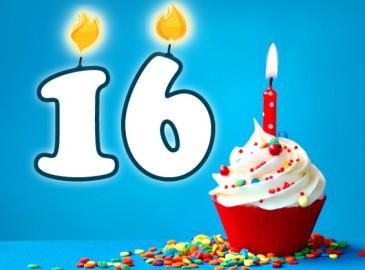 Regali Compleanno 16 Anni Tra Le Più Svariate Idee Regalo Per Lui