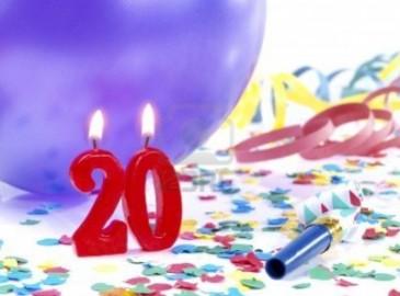 idee regalo ragazzo 20 anni voucher immediato e gratuito