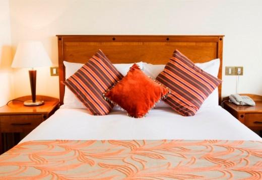 Soggiorni regalo voucher gratuito e personalizzabile for Regalo mobili soggiorno milano