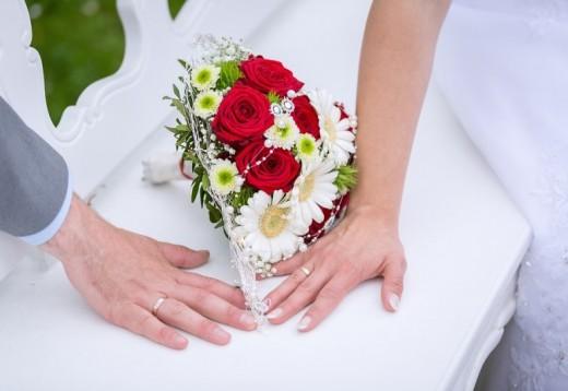 Regalo Anniversario Matrimonio Zii.Anniversario Matrimonio Idee Regalo Anniversario Di Matrimonio