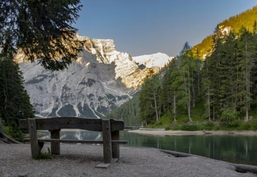 Soggiorni Trentino-Alto Adige | Soggiorni Originali
